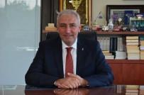 TARıM SIGORTALARı HAVUZU - AK Parti Milletvekili Kahtalı'dan Kayısı Açıklaması