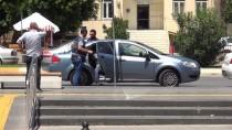 CİNAYET ZANLISI - Antalya'daki Alman Kadın Cinayeti