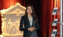 ANTALYA - ATAV Başkanı Ege Açıklaması 'Kongre Turisti 3 Kat Fazla Gelir Bırakır'