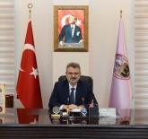 PARMAK - Aydın'da 'Bakkal Amca' Tarih Oluyor