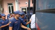 AĞIR CEZA MAHKEMESİ - Bolu'da FETÖ'nün 'Emniyet Yapılanması' Davasında Karar