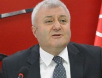 CHP'de kurultay açıklaması