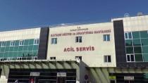 FETÖ'nün 'Subay Mahrem Yapılanması' Operasyonu
