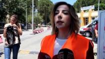 ESENGÜL CIVELEK - GÜNCELLEME - 2 Yatağan Termik Santrali'nin Kömür Bandı Çöktü Açıklaması 9 Yaralı