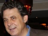 AĞIR CEZA MAHKEMESİ - İstismar sanığı medya patronu İspanya'ya mı kaçtı?