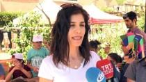 İMİTASYON - Mardin'de Çocuklara Arkeolojik Kazı Eğitimi