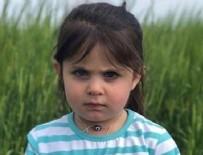 Minik Leyla'nın ölümünde şok gelişme... Kasten öldürme suçundan tutuklandı