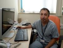 KOBRA YILANI - Prof. Dr. Çete Açıklaması 'Yılan Isırığını Emmeyin'