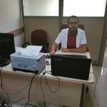 Şuhut İlçe Devlet Hastanesine Üçüncü Dahiliye Doktoru