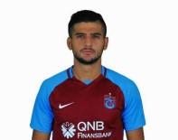 SÜPER LIG - Trabzonspor'dan Kırklarelispor'a Taze Kan