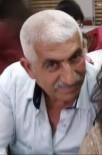 CENAZE - Traktörün Altında Kalan Adam Hayatını Kaybetti