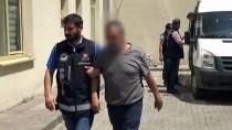 TARİHİ ESER KAÇAKÇILIĞI - Uşak'ta Suç Örgütü Operasyonu