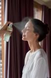 Yaz Sıcaklarında Kalıcı Makyaj İçin Öneriler