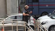 GÜVENLİK ÖNLEMİ - Zonguldak'taki Terör Operasyonu