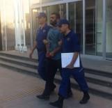 DİLEK YARIMADASI - 23 Kaçağa Aracılık Eden Organizatör Tutuklandı