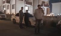 FUHUŞ OPERASYONU - Adıyaman'da Fuhuş Operasyonu Açıklaması 2 Gözaltı