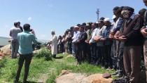 EMIN BILMEZ - Ardahan'daki Terör Operasyonu