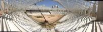 Mehmet Yiğiner - Başkentte Stadyum Krizi Yıkım İhalesi Gerçekleşen 19 Mayıs Stadyumu İle Çözülecek