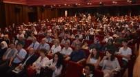 Bursa 4 Yıldır 'Dünya Mirası'