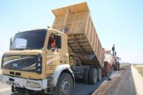 SEMT PAZARLARı - Büyükşehir 18 Farklı Noktada Çalışmalarını Sürdürüyor