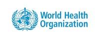 DÜNYA SAĞLıK ÖRGÜTÜ - Dünya Sağlık Örgütünden 'Hudeyde' Uyarısı