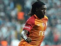 PEDRO - Galatasaray, Cavanda'yı 2 milyon 400 bin Euro'ya sattı!