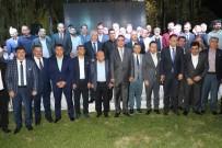 1 EYLÜL - GGC'nin 'Yılın Başarılı Gazetecileri'  Başvuruları Başladı
