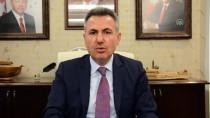 KURTARMA EKİBİ - GÜNCELLEME- Minik Leyla Köyde Ölü Bulundu
