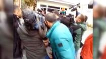 CANAN KARATAY - İstanbul Merkezli Dolandırıcılık Operasyonu