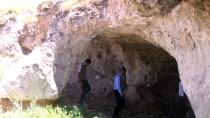 ROMA İMPARATORLUĞU - Kapadokya'nın Giriş Kapısındaki Yer Altı Şehirleri Gün Yüzüne Çıkarılıyor