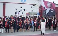 TÜRK DİLİ VE EDEBİYATI - Kavaklı Anadolu Lisesi Bölüm Başkanları Sınavı Değerlendirdi