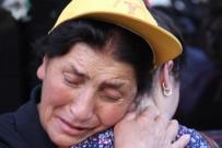PIR SULTAN ABDAL - Madımak Olayları'nda Hayatını Kaybedenler Anıldı