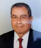 ÜLKÜ OCAKLARı - MHP Eski İl Başkanı Özdemir Hayatını Kaybetti