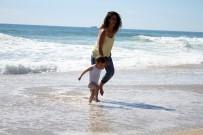 HORMONLAR - Sağlıklı Bir Yaşam İçin 3 Önemli Kural