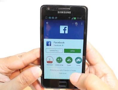 Samsung telefon kullananlara kötü haber