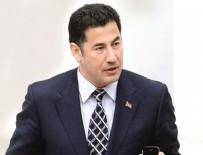 HAYSIYET - 'Sinan Oğan Türkiye'de Pegida tarzı ırkçılğın temsilcisi'