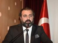 UÇAK BİLETİ - Turizmciler Trabzon'a Düzenlenen Seferlerde Uçak Biletlerinin Pahalı Olmasına İsyan Ediyor