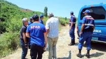 Yalova'da Kaybolan Alzaymır Hastası Bulundu