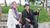 Yüz Yıllık Yaşamın Sırrı 'Sevgi Ve Saygı'