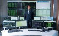 MILYON KILOVATSAAT - AEDAŞ, Bölge Enerjisine 900 Milyon TL'lik Yatırım Yaptı