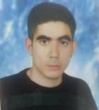 PAZAR GÜNÜ - Diyarbakır'da 33 Yaşındaki Adam 5 Gündür Kayıp