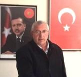 BELEDİYE BAŞKANLIĞI - Dodurga'nın Eski Belediye Başkanı Ahmet Yetim Vefat Etti