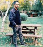 PAŞAYIĞIT - Edirne'de 1 Kişi Bıçaklanarak Öldürüldü