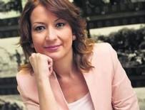 MEHMET ERSOY - Erdoğan'ın şartlı bakan yaptığı o isim