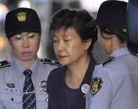 TEKNOLOJI - Eski Cumhurbaşkanının Hapis Cezasına 8 Yıl Daha Eklendi