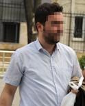 CUMHURIYET BAŞSAVCıLıĞı - FETÖ'den Adliyeye Sevk Edilen Komiser Adli Kontrol Şartıyla Serbest