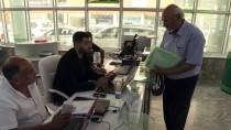 ELEKTRİK KESİNTİSİ - Irak'ta İnternet Yasağı Ekonomik Ve Sosyal Hayatı Vurdu