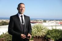 MEHMETÇIK - Kıbrıs Barış Harekatı 44. Yılında