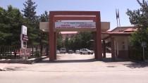 AŞIRI TERLEME - KOAH Hastalarına 10 Dakikada Rahat Nefes
