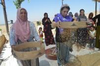KÜRESEL ISINMA - Kuraklığa Mezopotamya Topraklarının 'Sorgül'ü Çözüm Olacak